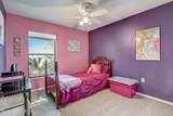 306 Cory Avenue - Photo 13