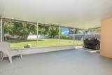 570 Loveridge Drive - Photo 16
