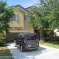 948 Whetstone Place - Photo 1