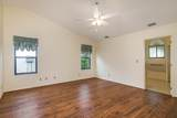 1423 Independence Avenue - Photo 12
