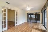 1423 Independence Avenue - Photo 21