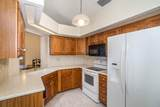 1423 Independence Avenue - Photo 4