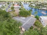 345 Diana Boulevard - Photo 29