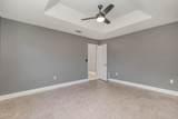 5943 Homestead Avenue - Photo 12