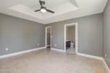 5943 Homestead Avenue - Photo 13