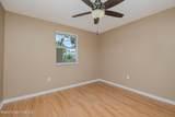 5943 Homestead Avenue - Photo 17
