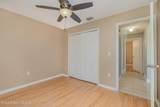 5943 Homestead Avenue - Photo 18