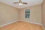 5943 Homestead Avenue - Photo 20
