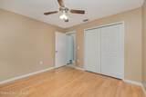 5943 Homestead Avenue - Photo 21