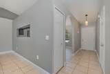 5943 Homestead Avenue - Photo 3