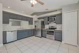 5943 Homestead Avenue - Photo 4