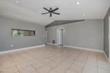 5943 Homestead Avenue - Photo 9