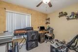 1692 Carbondale Avenue - Photo 13