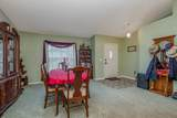 1692 Carbondale Avenue - Photo 7