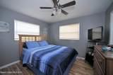 848 Comanche Avenue - Photo 10