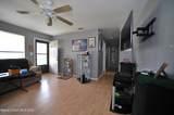 848 Comanche Avenue - Photo 3