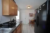 848 Comanche Avenue - Photo 6