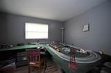 848 Comanche Avenue - Photo 7