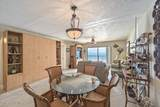 1465 Highway A1a - Photo 16