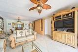 1465 Highway A1a - Photo 19