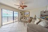 1465 Highway A1a - Photo 2