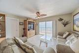 1465 Highway A1a - Photo 21