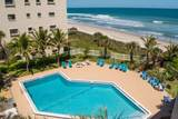 1465 Highway A1a - Photo 28