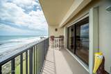 1465 Highway A1a - Photo 3