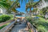 1465 Highway A1a - Photo 31