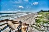 1465 Highway A1a - Photo 32