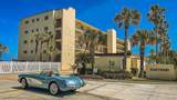 1465 Highway A1a - Photo 33