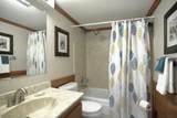 1175 Highway A1a - Photo 12
