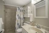 1175 Highway A1a - Photo 14