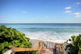 1175 Highway A1a - Photo 18