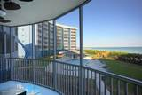 1175 Highway A1a - Photo 3