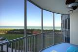 1175 Highway A1a - Photo 4