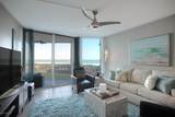 1175 Highway A1a - Photo 5