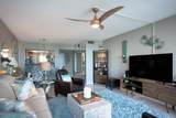 1175 Highway A1a - Photo 6
