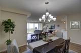 1831 Highway A1a - Photo 10