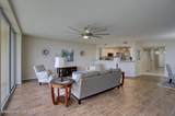 1831 Highway A1a - Photo 12