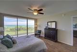 1831 Highway A1a - Photo 13