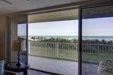 1831 Highway A1a - Photo 25