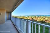 1831 Highway A1a - Photo 26