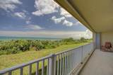 1831 Highway A1a - Photo 3