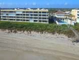 1831 Highway A1a - Photo 34