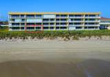 1831 Highway A1a - Photo 39