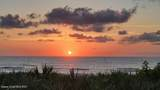 1831 Highway A1a - Photo 41