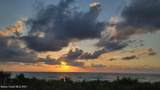 1831 Highway A1a - Photo 42