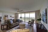 1831 Highway A1a - Photo 9