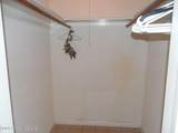 211 Micanopy Court - Photo 19